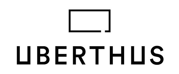 Uberthus